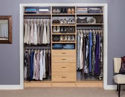 closet organizers garage cabinets u0026 flooring organizers direct