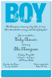 baby shower invitation wording for a boy landscape lighting ideas