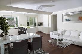 Esszimmer Neu Einrichten Chestha Com Wohnzimmer Design Kleines Hausdekorationen Und