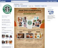 facebook fan page followers promote your brand products services using facebook with this