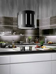 kitchen room 2017 electrolux hood is listed as one of the best