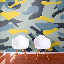 easy remove wallpaper for apartments removable wallpaper peel stick murals