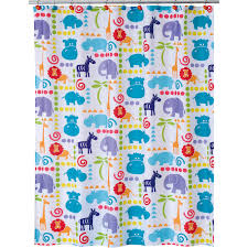 Childrens Shower Curtains by Tinkerbell Fabric Shower Curtain U2022 Shower Curtain Ideas