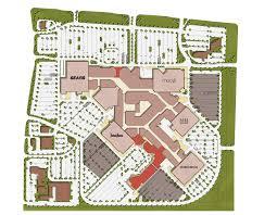 nordstrom floor plan town center at boca raton dorsky yue international