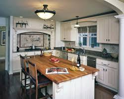 Kitchen Designers York Coastal Kitchen Design U2013 Home Design And Decorating