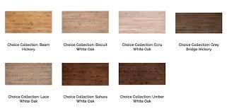 from the forest hardwood flooring prefinished hardwood floors