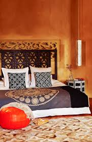 Home Beautiful Decor Dream Decorating Arabian Nights Home Beautiful Magazine Australia