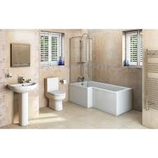 cheap bathroom packages room ideas renovation top under cheap amazing cheap bathroom packages interior design ideas fancy under cheap bathroom packages interior decorating