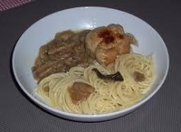 cuisiner paupiette de dinde paupiettes de dinde aux chignons frais recette iterroir