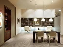 illuminazione sala da pranzo il pranzo 礙 servito 15 idee per una sala da pranzo perfetta casa it