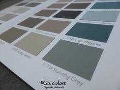 pure original lime paint color elephant skin blog pure