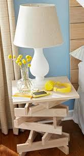 Schlafzimmer Betten Aus Holz Nachttisch Aus Holz Selber Bauen Möbel Ideen Und Home Design