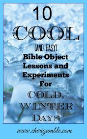 bible lessons for thanksgiving 348 best bible lessons for kids images on pinterest