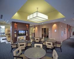 Design Jobs Online Home by Jobs At Hyatt House Denver Airport Denver Co Hospitality Online