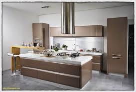 cr馘ence de cuisine cuisines brico d駱ot 100 images meubles de cuisine brico d駱ot
