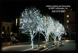 decorating residential commercial decorating