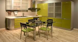 furniture online buy wooden india laorigin furniture online buy wooden india laorigin oliever turtle kitchen set