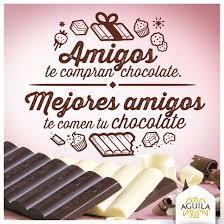 Memes De Chocolate - best 29 memes de chocolate wallpaper site wallpaper site
