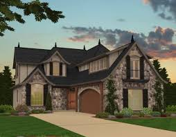 tudor home modern tudor style house plans custom tudor home designs with photos