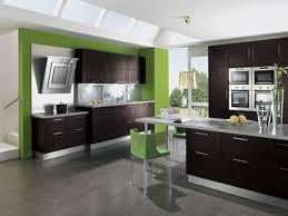 kitchen design best latest kitchen design trends indonesia