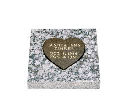 affordable grave markers infant bronze grave markers lovemarkers
