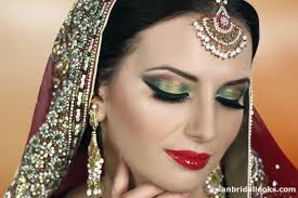 professional asian bridal makeup artist indian stani make up courses mua