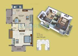 415 sq ft 1 bhk 415 sq ft apartment for sale in doshi euphoria at rs 6395 0
