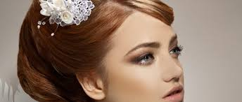 luxury hair accessories fashion exclusive moliabal top luxury hair accessory