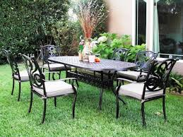 Outdoor Patio Furniture Covers Home Depot Icamblog - Patio furniture covers home depot