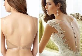 beneath the dress le mystѐre bridal lingerie lingerie briefs
