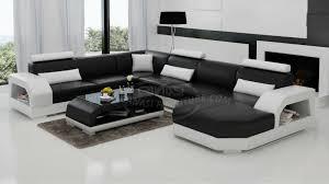 Designs Of Sofa Sets Modern Modern Sectional Sofa Furniture Modern Living Room Sofa Set