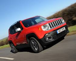 red jeep renegade 2016 wheels alive u2013 jeep renegade 2 0 140 hp limited u2013 road test