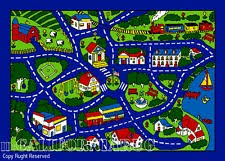 rugs with roads for toy cars roselawnlutheran