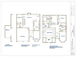 floor plans atlanco marketing group