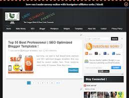 28 free template blogger seo friendly seo friendly blogger