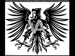 Mexican Flag Stencil Mexican Flag Black And White Collection 68