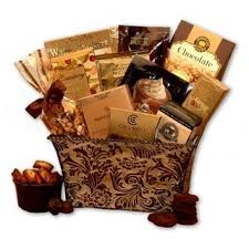 hot chocolate gift basket hot chocolate gift baskets store shop the best deals for nov