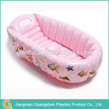 pink bathtubs pink bathtubs suppliers and manufacturers at