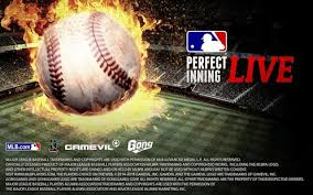 mlb tv apk mlb inning live android apps on play