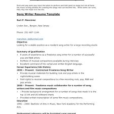 resume writer free form of resume writing resume writing templates 12 resume writing