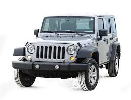 white jeep jku shop by vehicle