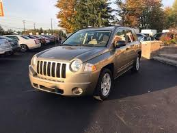 tan jeep compass used 2008 jeep compass car for sale in ghana auctionexport ghana blog