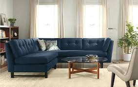 Room And Board Sectional Sofa Room And Board Reese Sofa Room And Board Sleeper Sofa Home Design