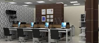 home designer interiors software collection house renovation software photos the