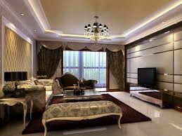 download latest interior designs for home mcs95 com download latest interior designs for home
