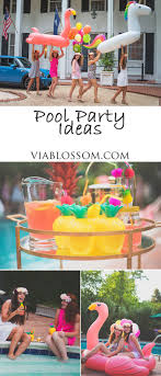 pool decorations ideas masterly pic on pool decorating