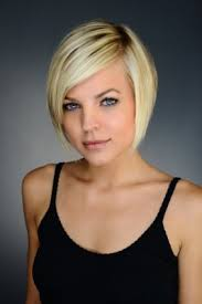 images of kirsten storms hair charitybuzz kirsten storms win a chance to build a habitat for