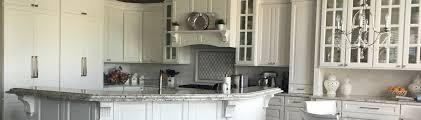 Kitchen Cabinets Edison Nj Certified Kitchens Inc Edison Nj Us 08837