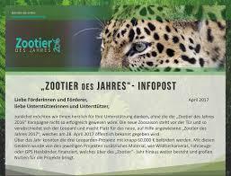 G Stige K Hen Online Tiergarten Mönchengladbach Naherholungsgebiet