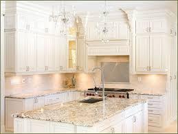 how to distress my white kitchen cabinets everdayentropy com